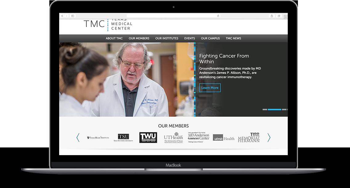 TMC_MacBookPro.png