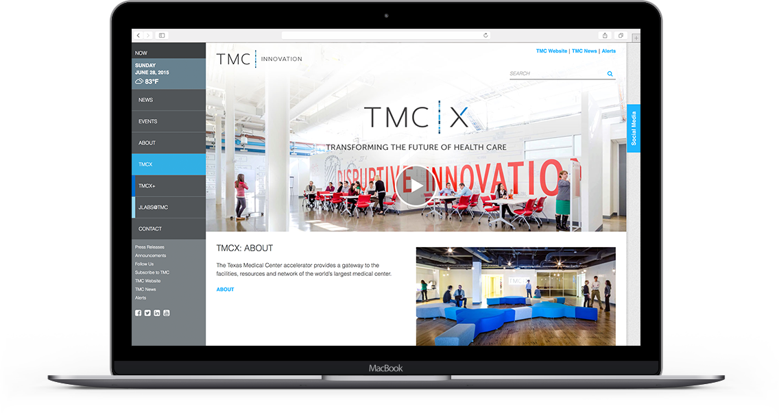 TMCinnovation_MacBookPro_Screen-2.png