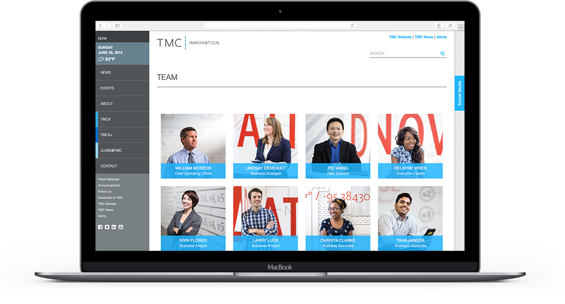 TMCinnovation_MacBookPro_Screen-3.png