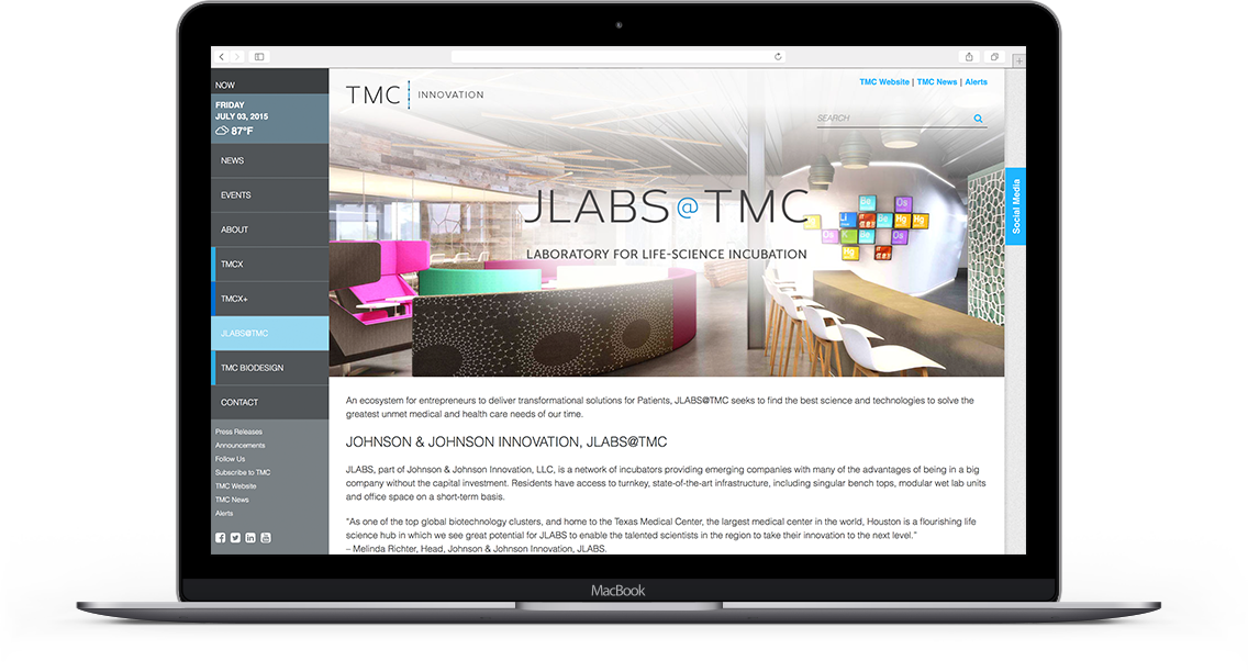 TMCinnovation_MacBookPro_Screen-4.png