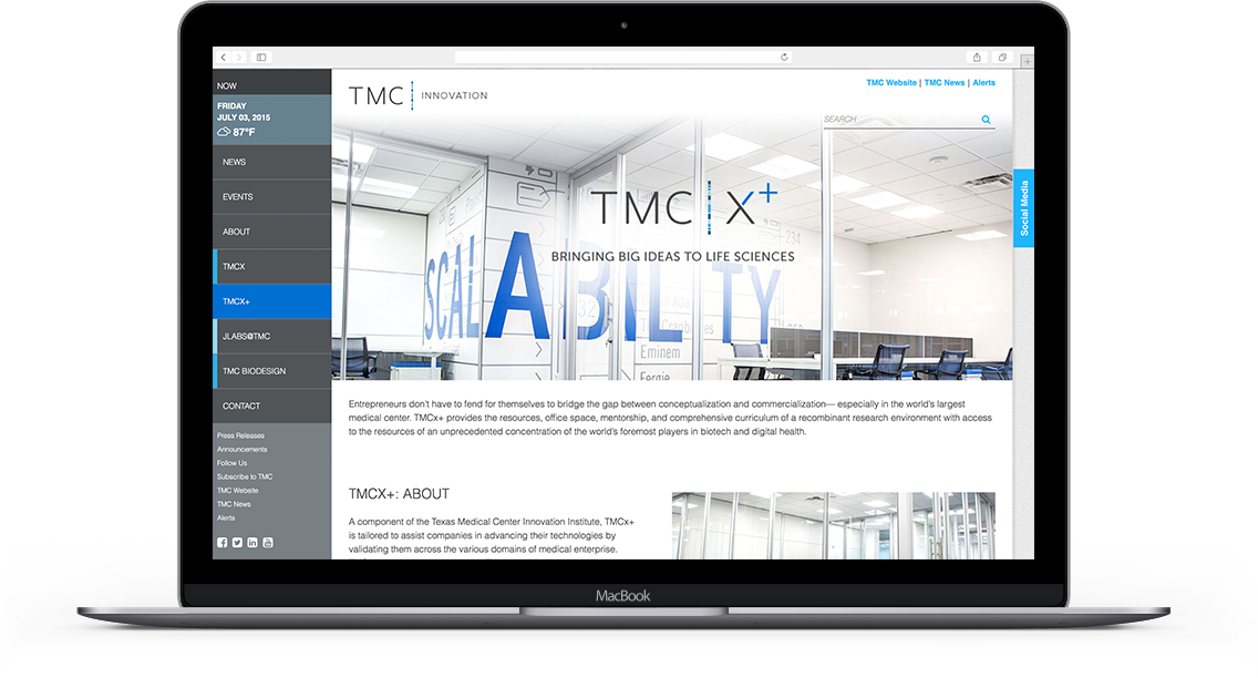TMCinnovation_MacBookPro_Screen-5.png