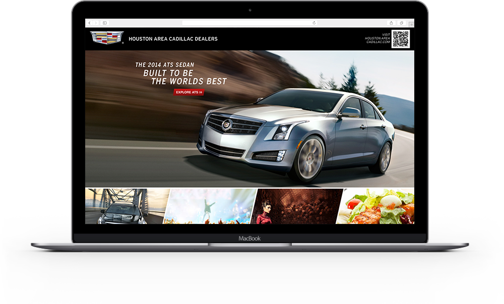 Cadillac_MacBookPro_Screen-1.png
