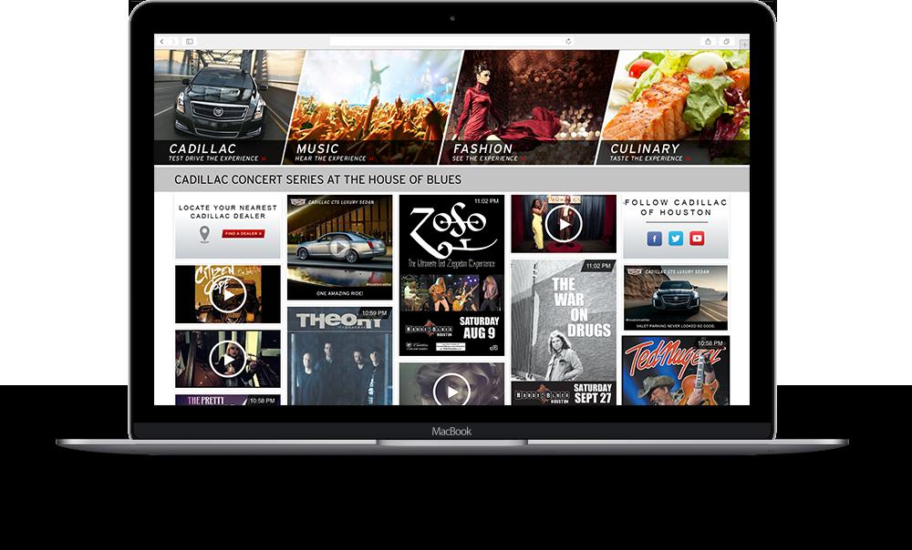 Cadillac_MacBookPro_Screen-2.png