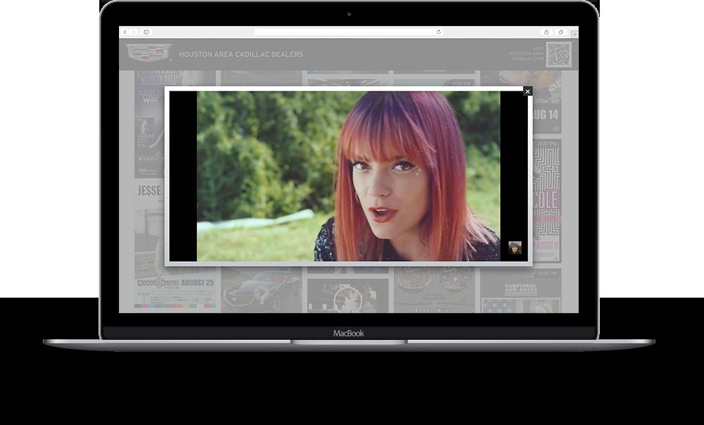 Cadillac_MacBookPro_Screen-4.png