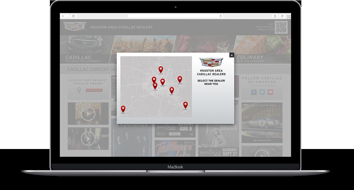 Cadillac_MacBookPro_Screen-5.png