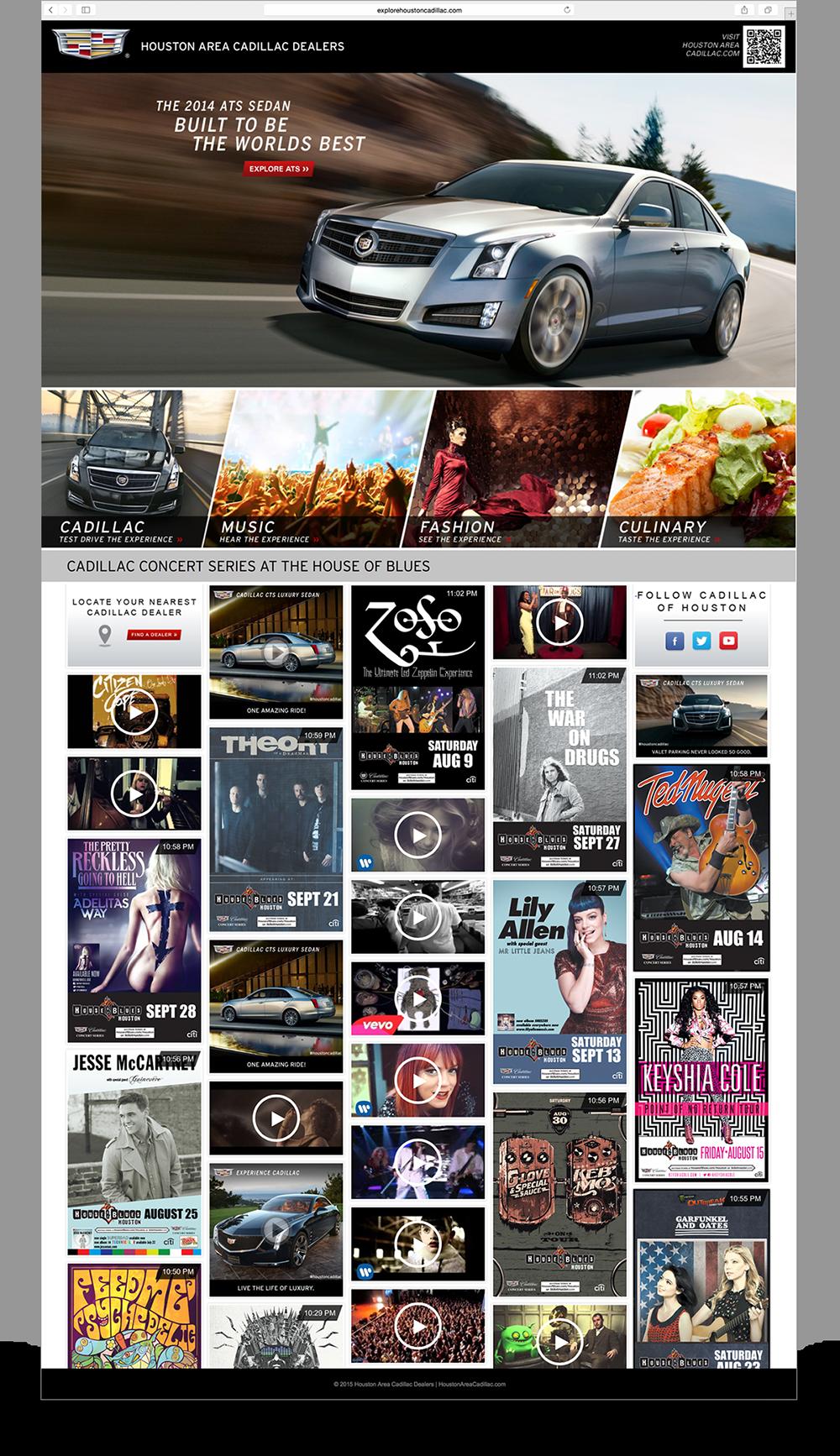 Cadillac_Long-Screen.png
