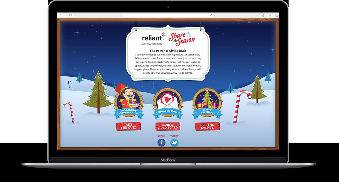 Reliant_MacBookPro_Screen-1.png