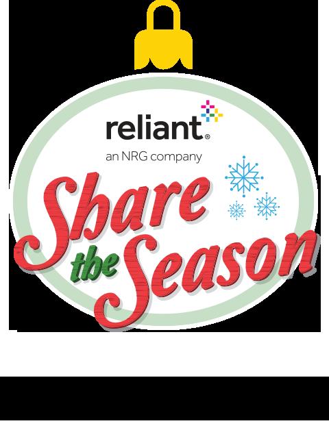 reliant_ShareTheSeason_logo.png