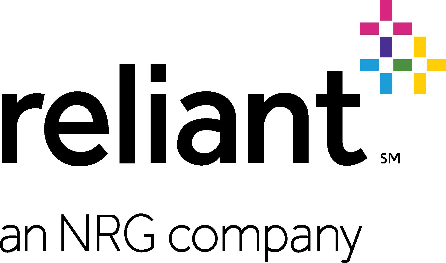 reliant-energy-logo.png