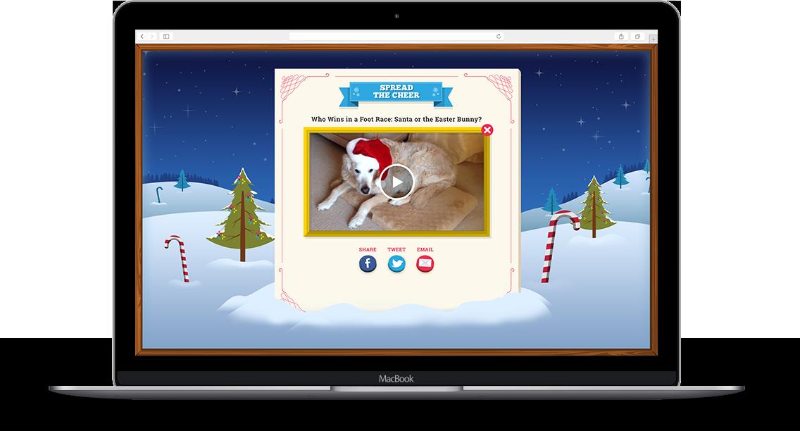 Reliant_MacBookPro_Screen-3.png