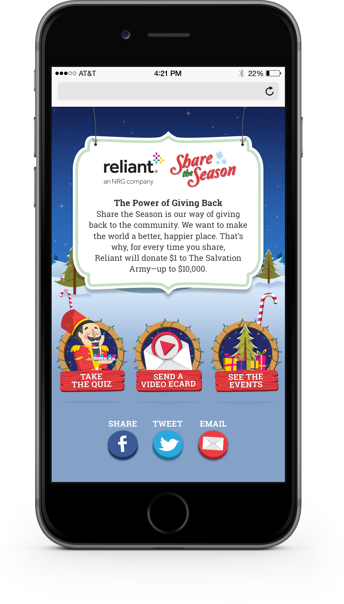 Reliant_iPhone-Screen-1.png