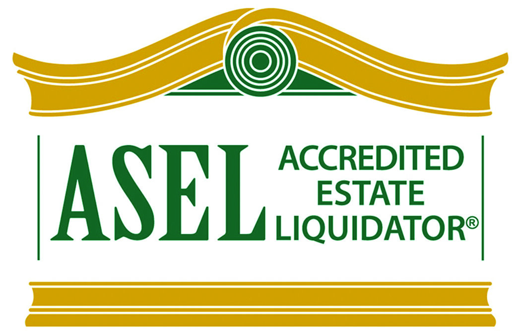 accredited-estate-liquidators-778.jpg