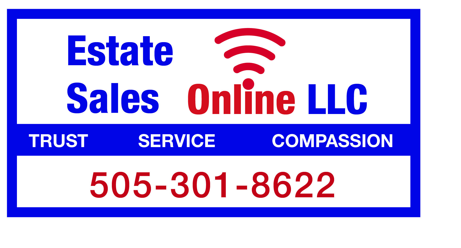 Estate Sales Online LLC Logo NM 190812b.jpg