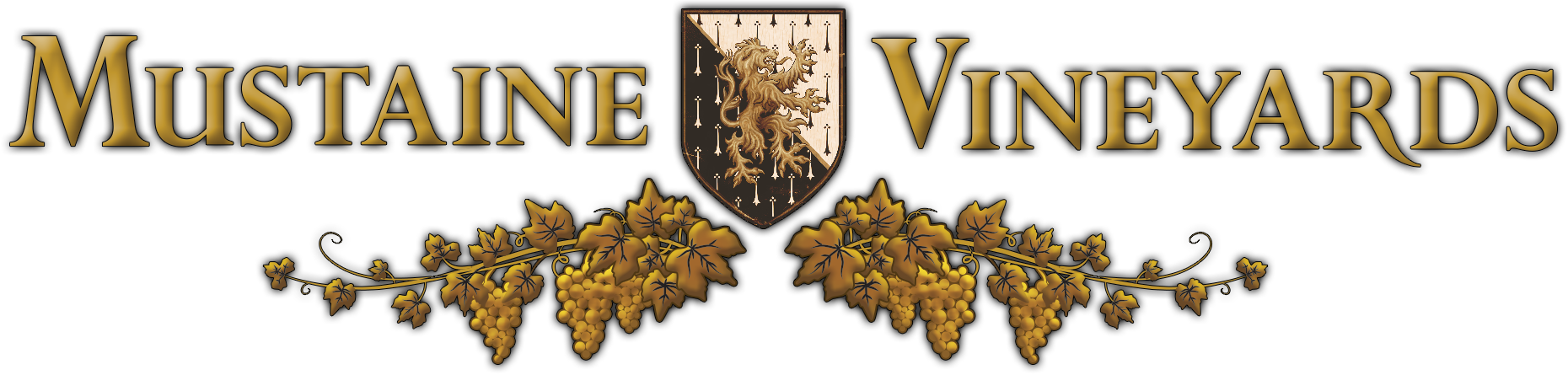 MustaineVineyards_Logo.png