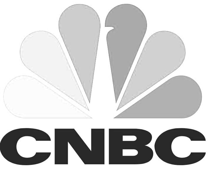 CNBC.JPG