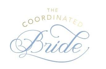 Coordinated Bride.JPG
