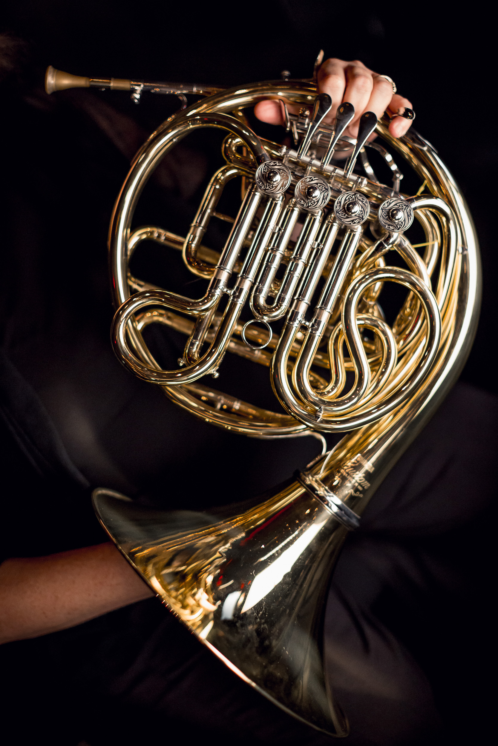 Orchestra Victoria