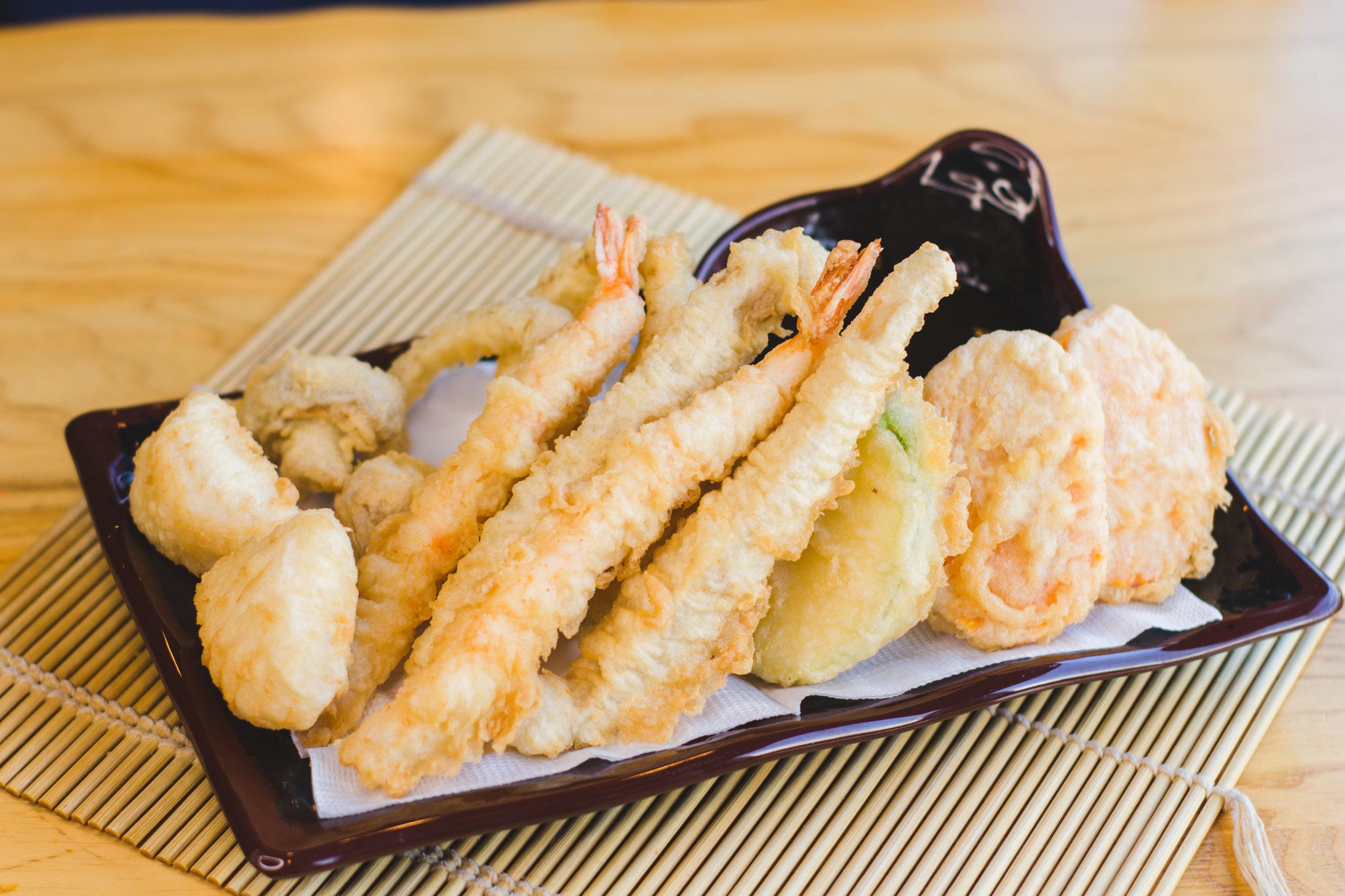 seafood temp-8909.jpg