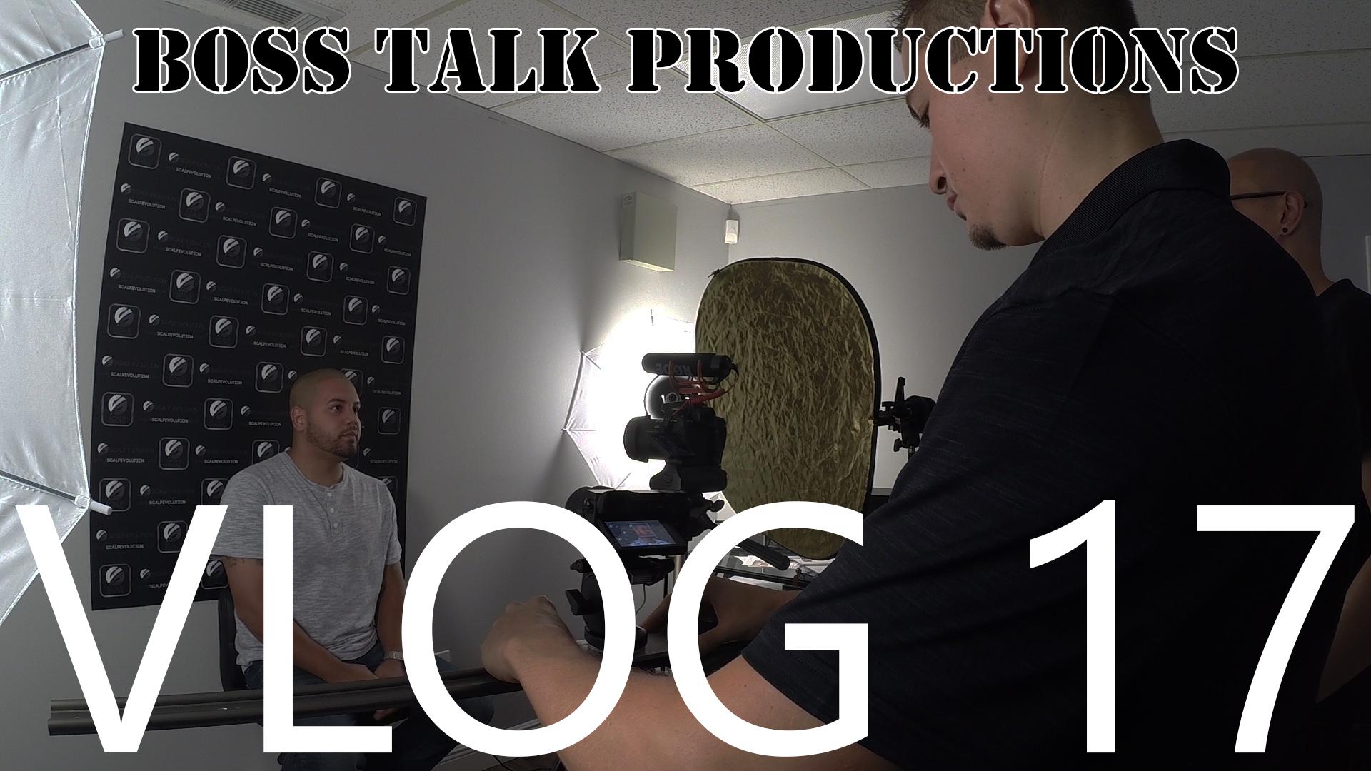 vlog-17-thumb.jpg