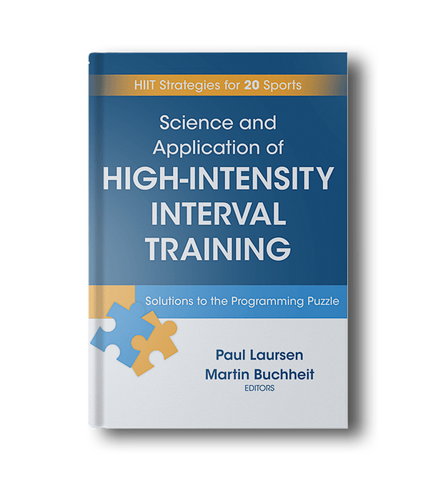 HIIT-Science-book-cover-Aug18.png