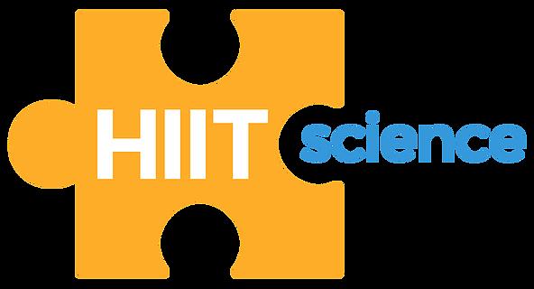 HIITScience-logo.png