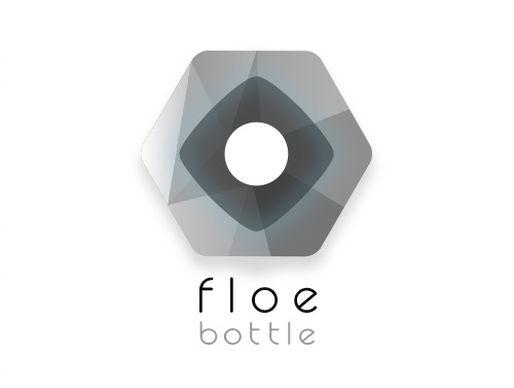 Floe_web3.jpg