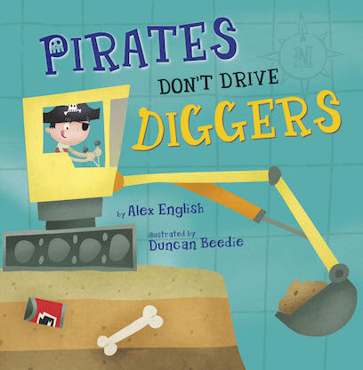 Pirates-dont-drive-Diggers-cover-RGB small.jpeg
