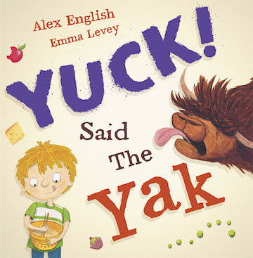 Yuck Said The Yak COVER small.jpeg