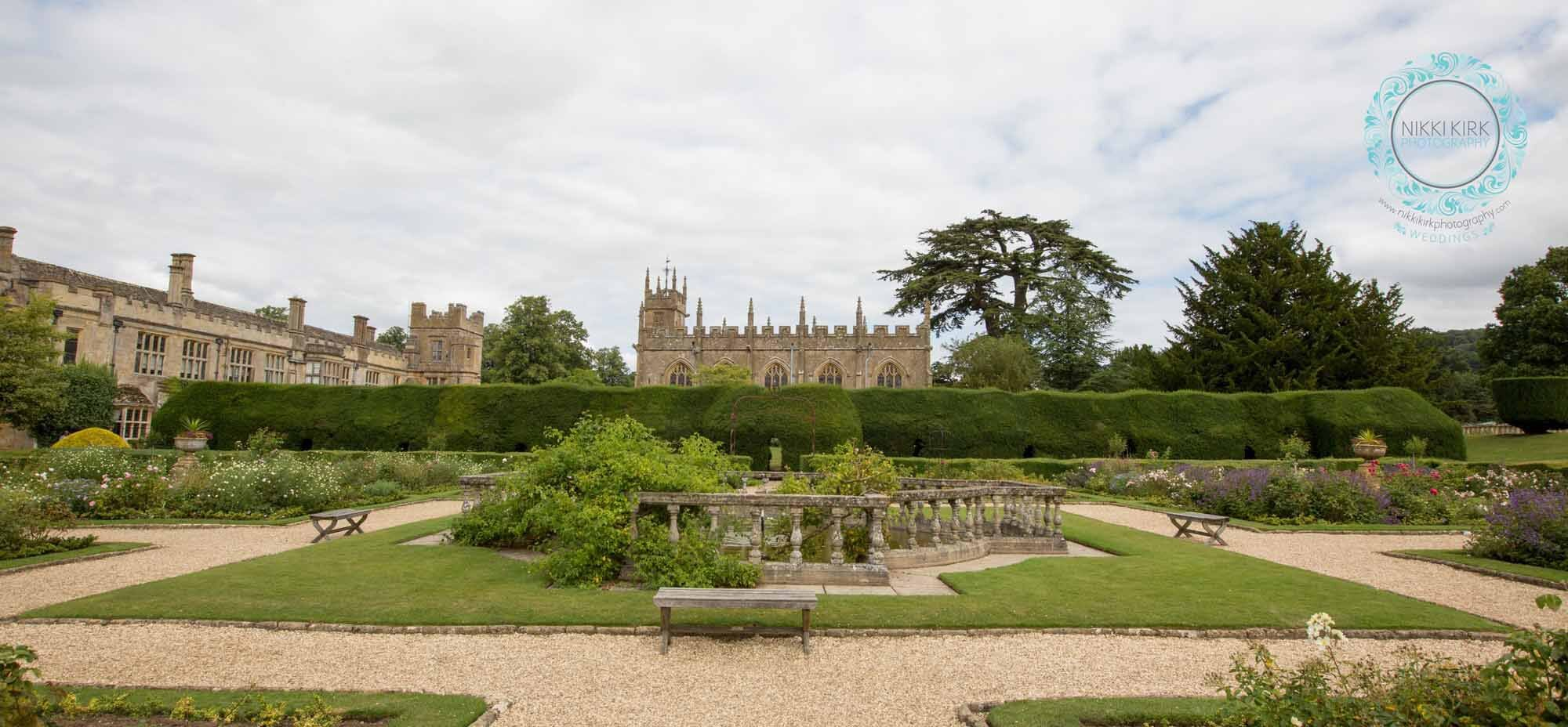 Sudeley-Castle-Cotswolds-婚礼奖-获奖-婚礼策划师-Perfection-06a.jpg