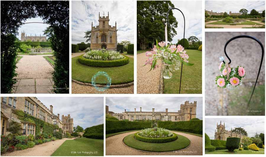 Sudeley-Castle-Cotswolds-婚礼获奖-婚礼策划师-Perfect-Perfection-08.jpg