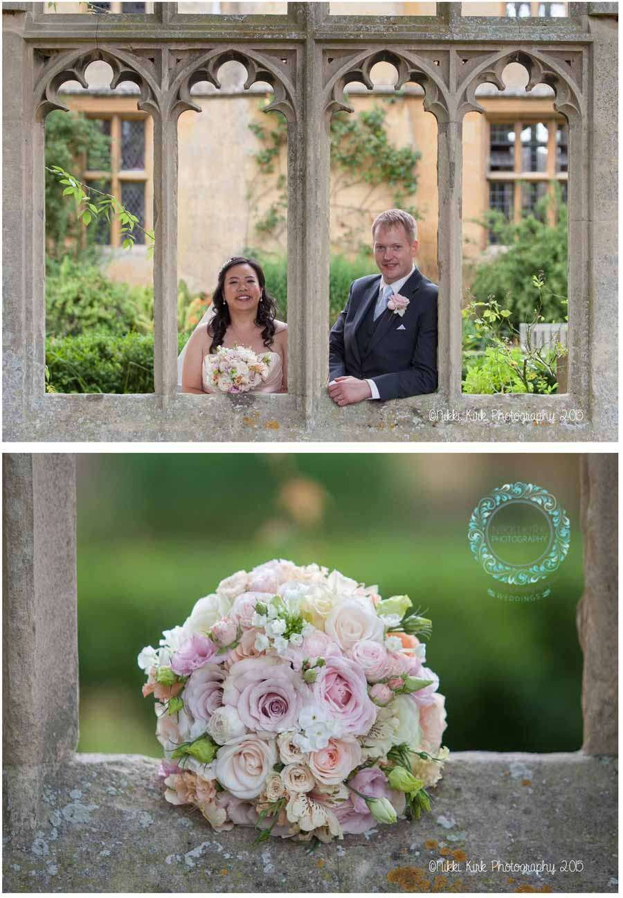 Sudeley-Castle-Cotswolds-婚礼获奖-婚礼策划师-Perfection-29.jpg
