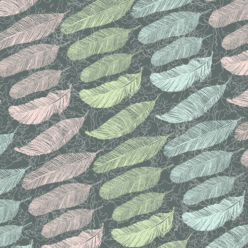 feather lichen repeat pattern emma russell.jpg