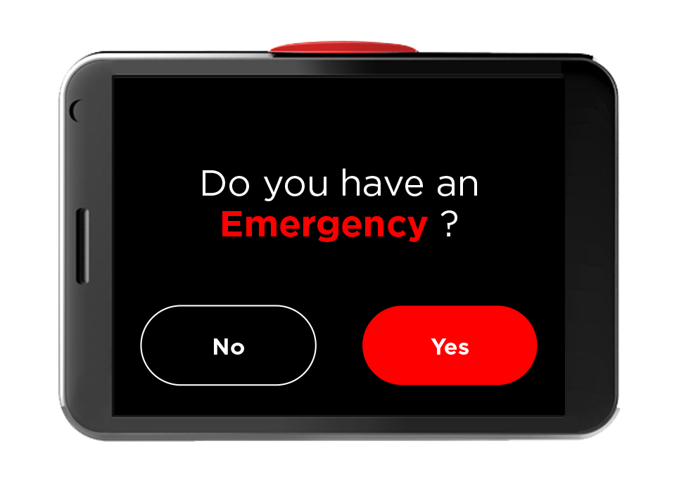 Livecare_link+_emergency.png