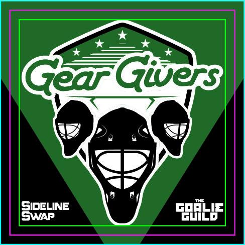 GearGivers Triple Mask