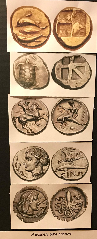 electrum-coins-e1520823564170.jpg