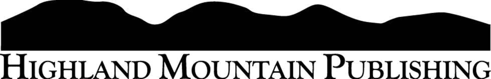 Highland Mountain Publishing Logo