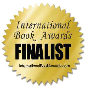 IBA-finalist.png