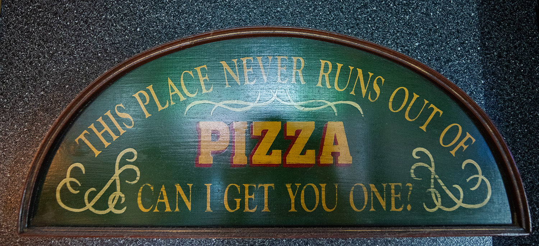 sofias-brick-oven-pizzeria-wethersfield-ct27.jpg