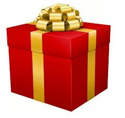 gift_voucher.PNG