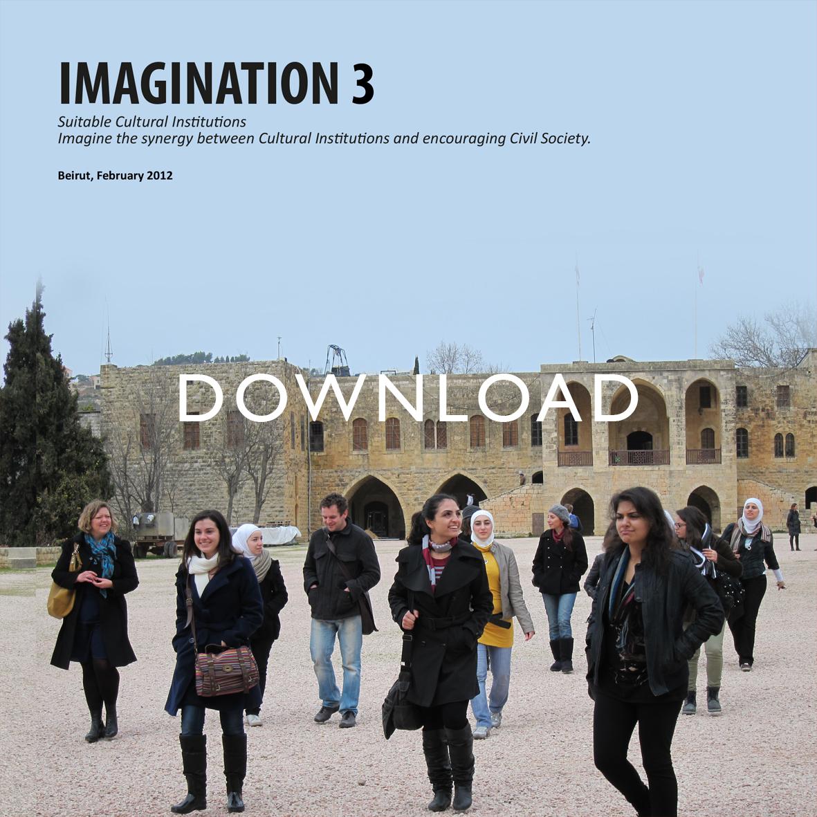 PUBLICATION3-D.jpg