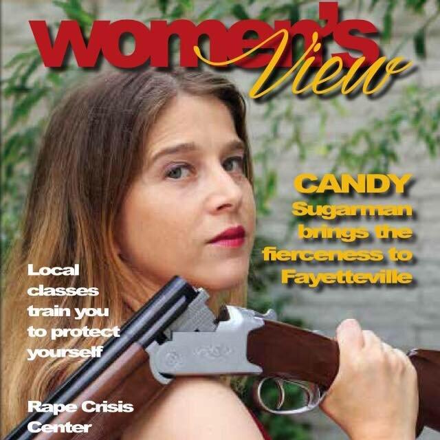 womens view.jpg