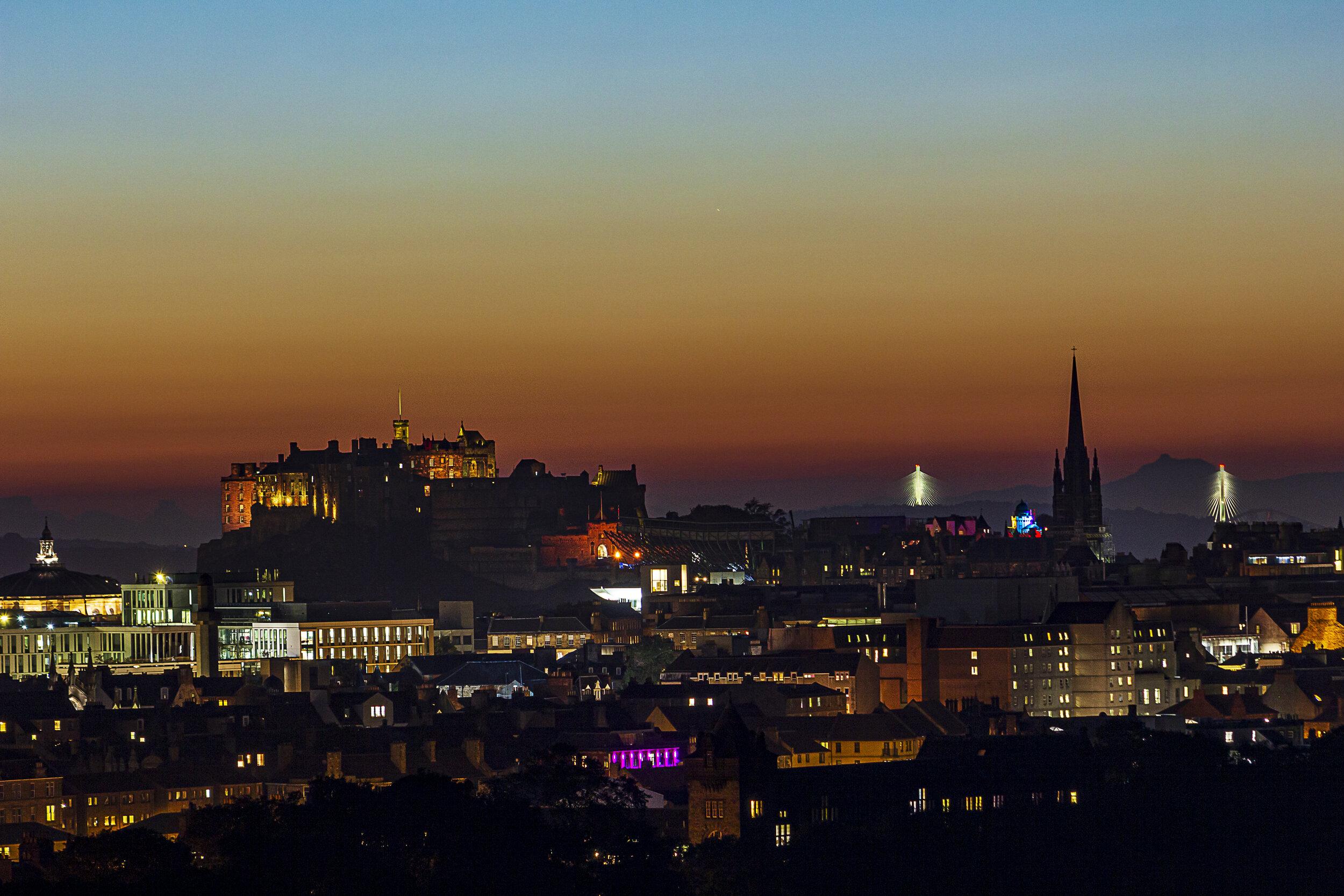 Castle sunset sept2019.jpg