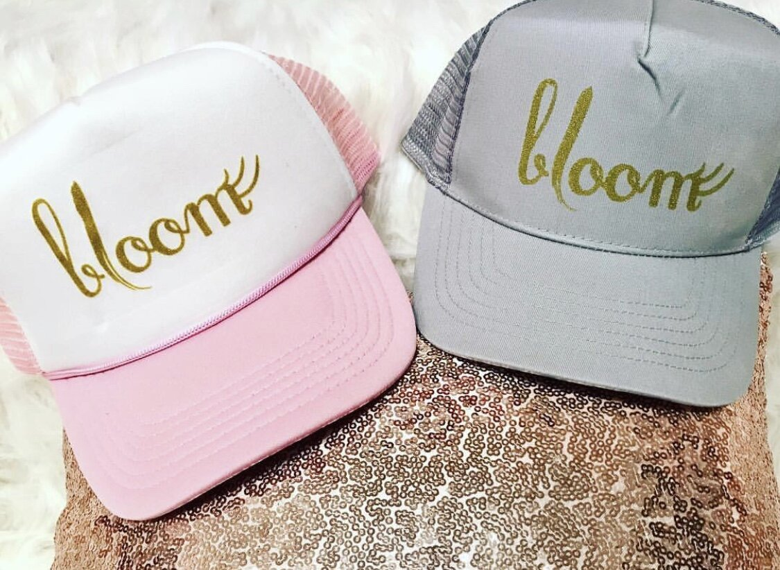 Bloom hat .jpg