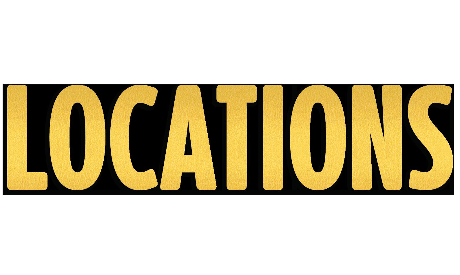 locations-headline.png