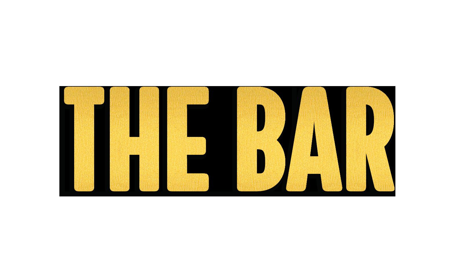bar-headline.png