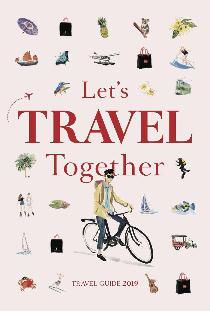 Travel Guide Cover.jpg