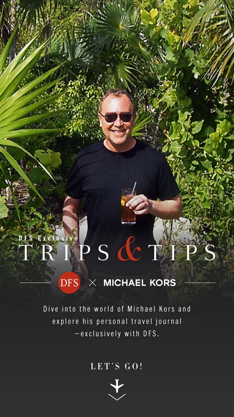 T&T_MichaelKors_mobile_EN_01.jpg