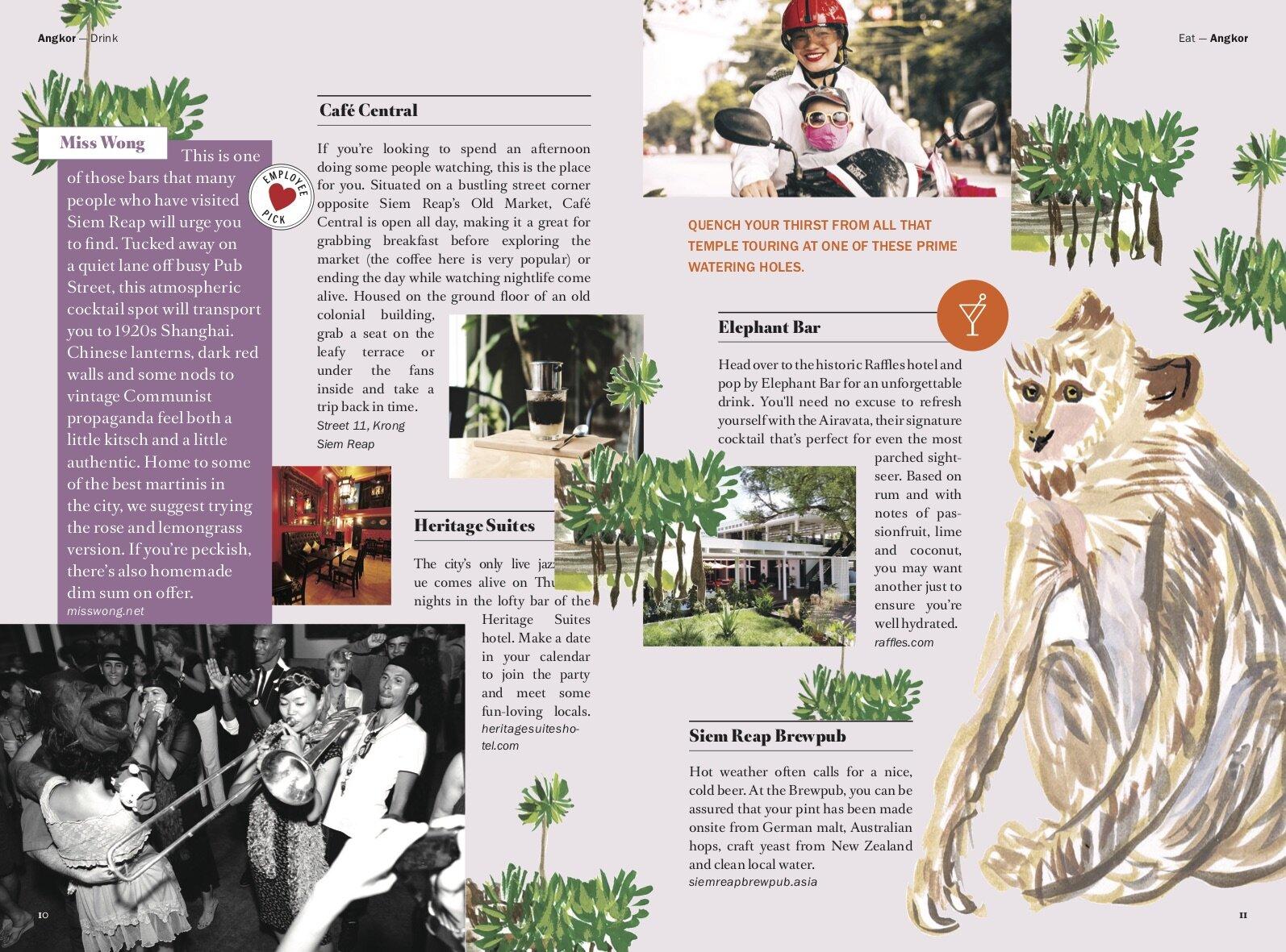 Travel Guide Book6.jpg