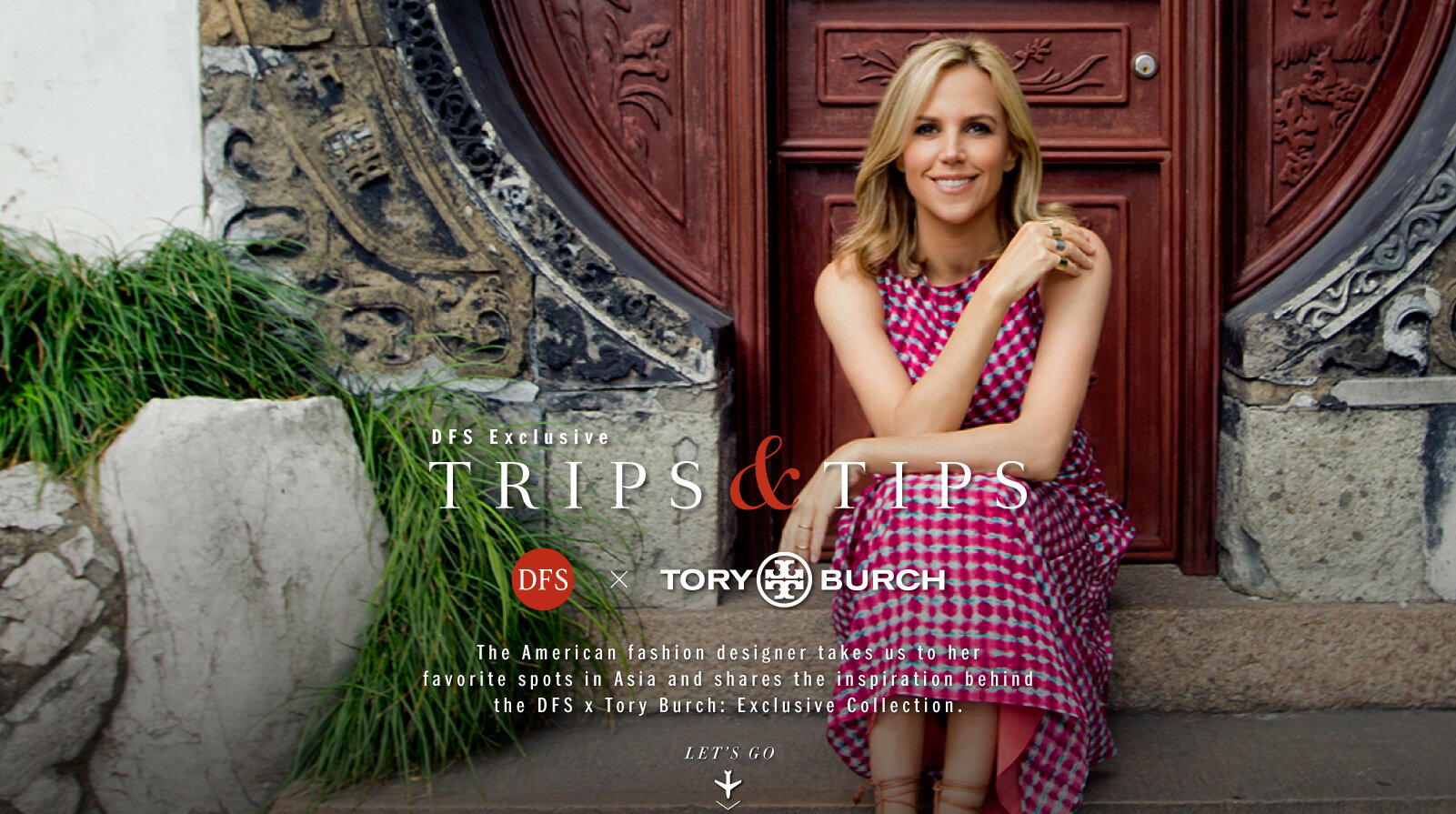 T&T_Tory-Burch_desktop_EN copy.jpg