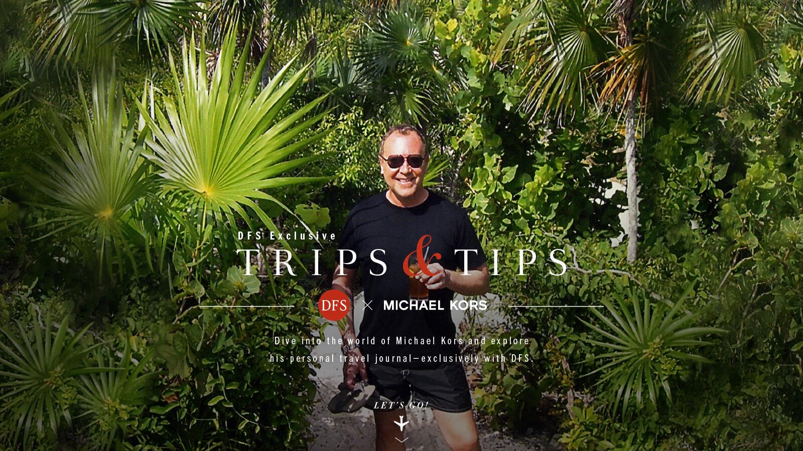 T&T_MichaelKors_desktop_EN_01.jpg